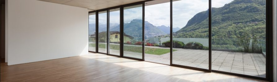 Sliding Glass Wall | Retractable Roof Systems